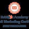 Hubspot-email-marketing-certigied