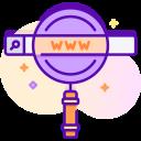 Gratis SSL-certificaat